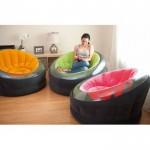 intex-empire-chair-1._intex-inflatable-empire-lounge-chair-sofa-700x700